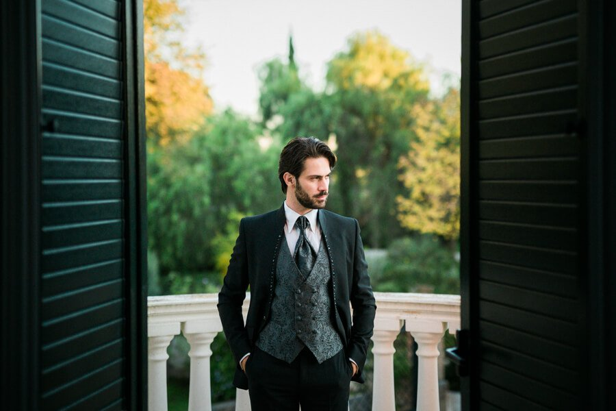 wedding Puglia-29