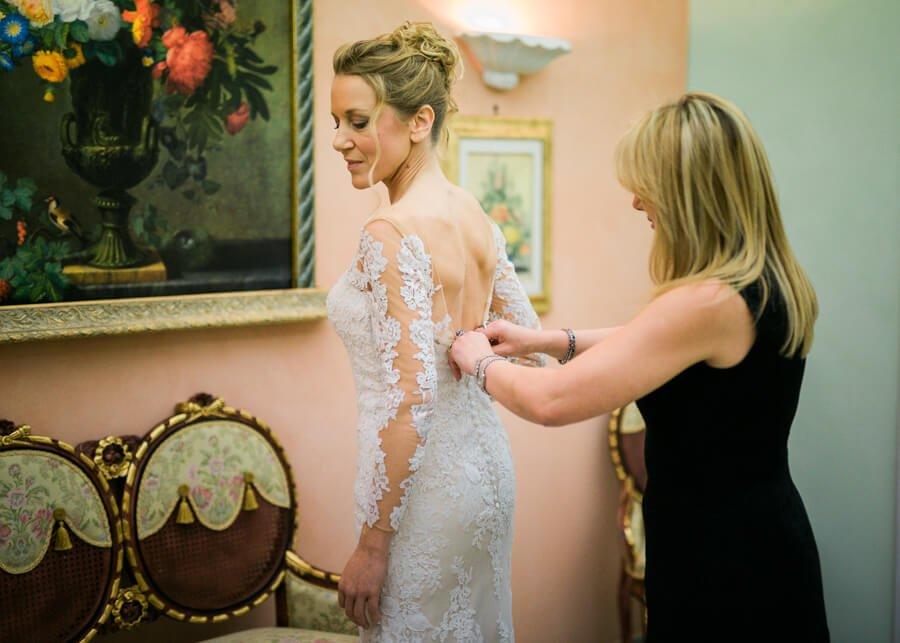 wedding Puglia-31