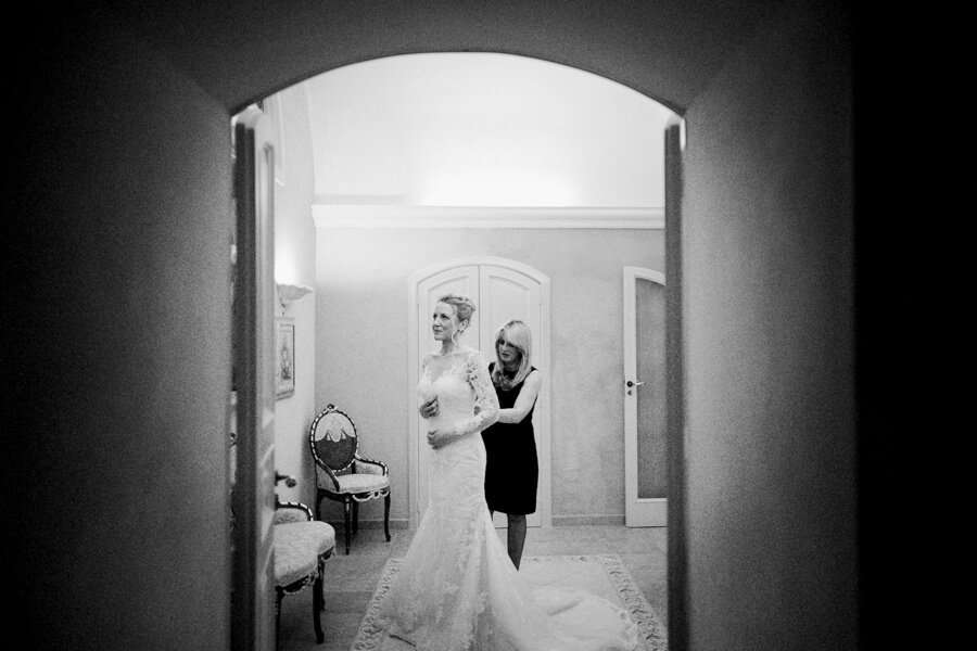 wedding Puglia-32