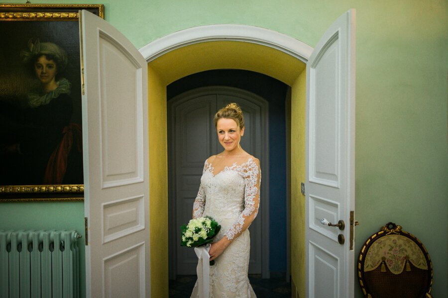 wedding Puglia-33