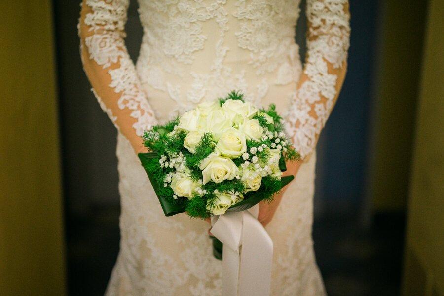 wedding Puglia-34