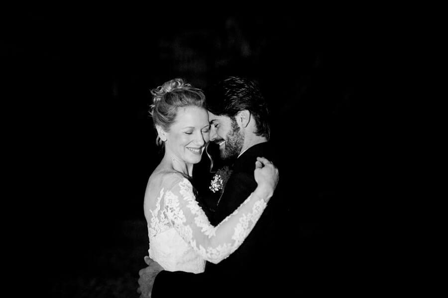 wedding Puglia-36