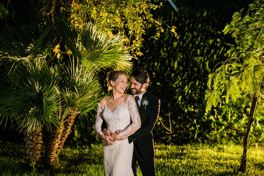 wedding Puglia-37