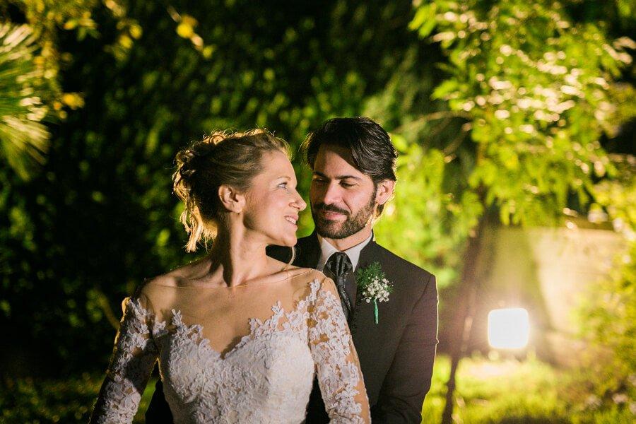 wedding Puglia-38
