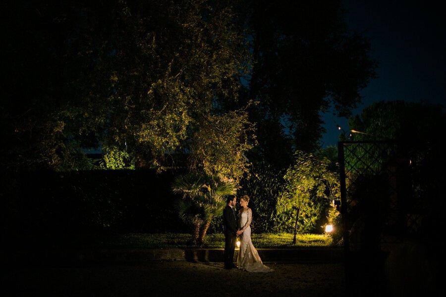 wedding Puglia-39