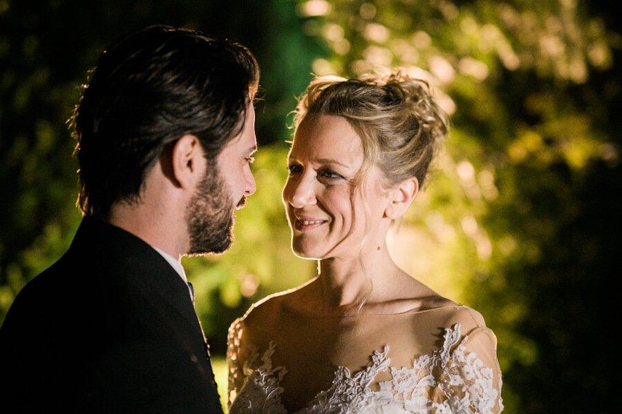 wedding Puglia-42