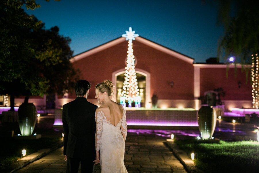 wedding Puglia-43