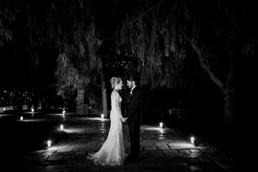 wedding Puglia-45