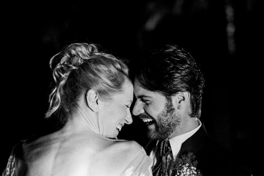 wedding Puglia-46