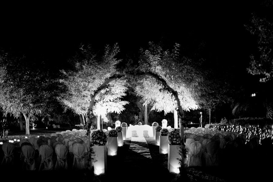 wedding Puglia-47