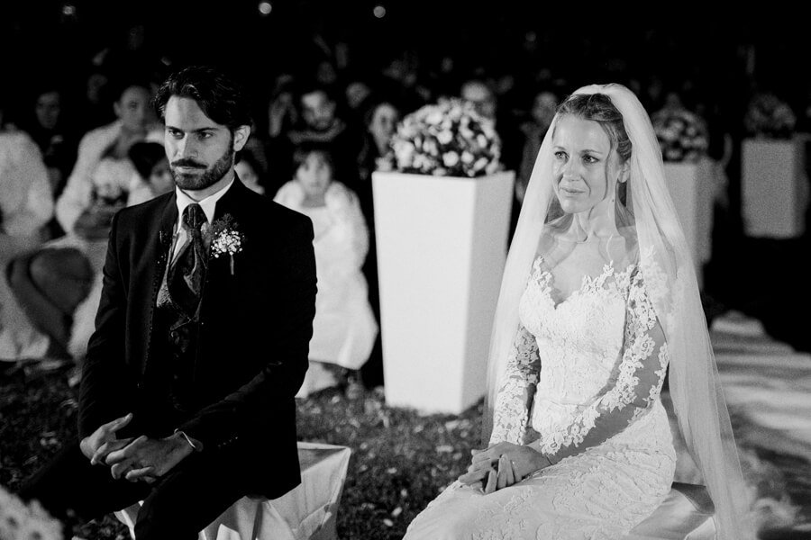wedding Puglia-48