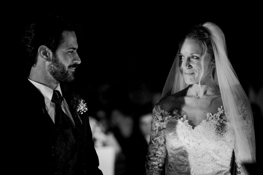wedding Puglia-50