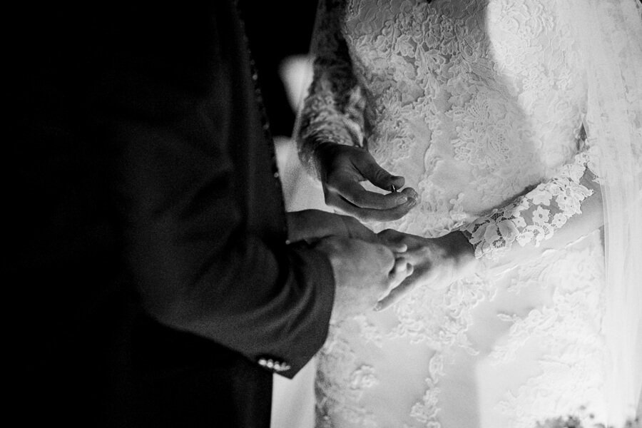 wedding Puglia-51