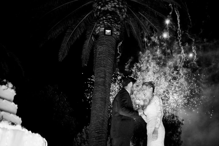 wedding Puglia-52