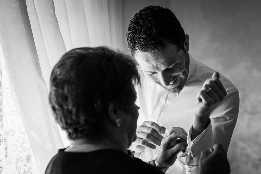 Wedding photographer Italy Antonio Di Rocco 11