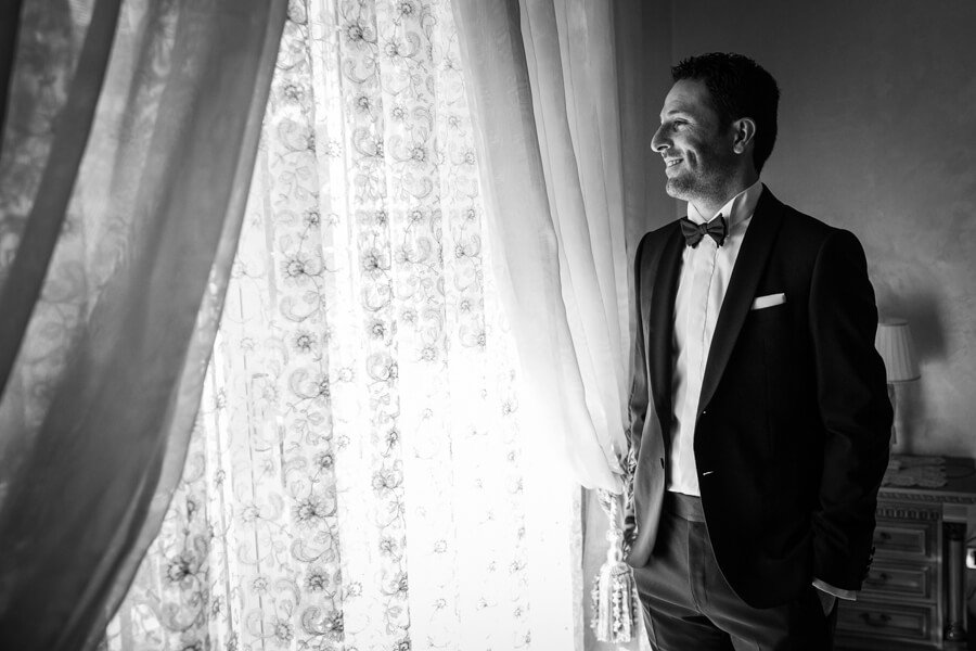 Wedding photographer Italy Antonio Di Rocco 16