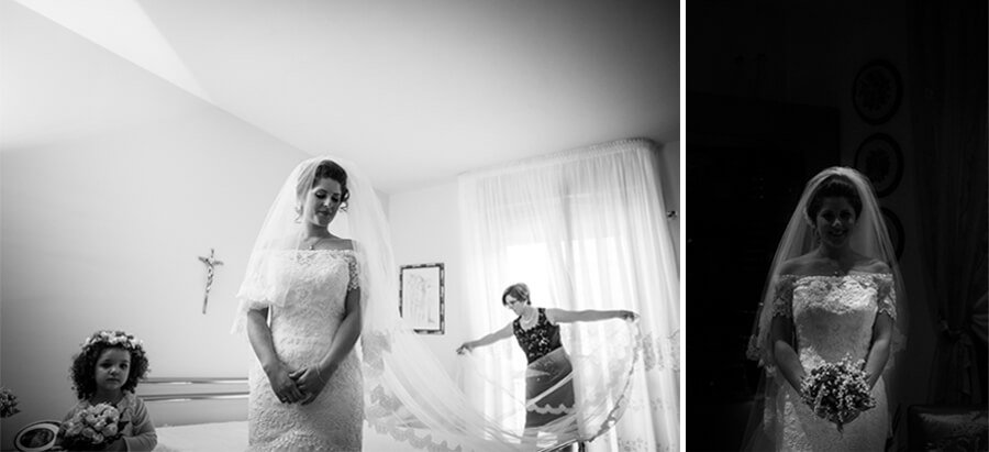 Wedding photographer Italy Antonio Di Rocco 31