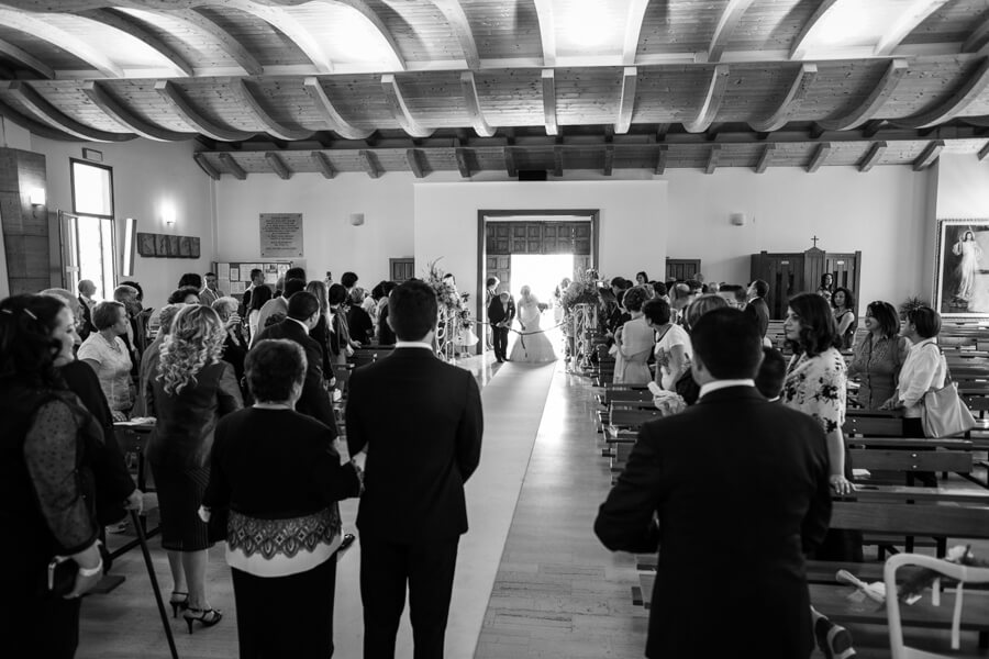 Wedding photographer Italy Antonio Di Rocco 33