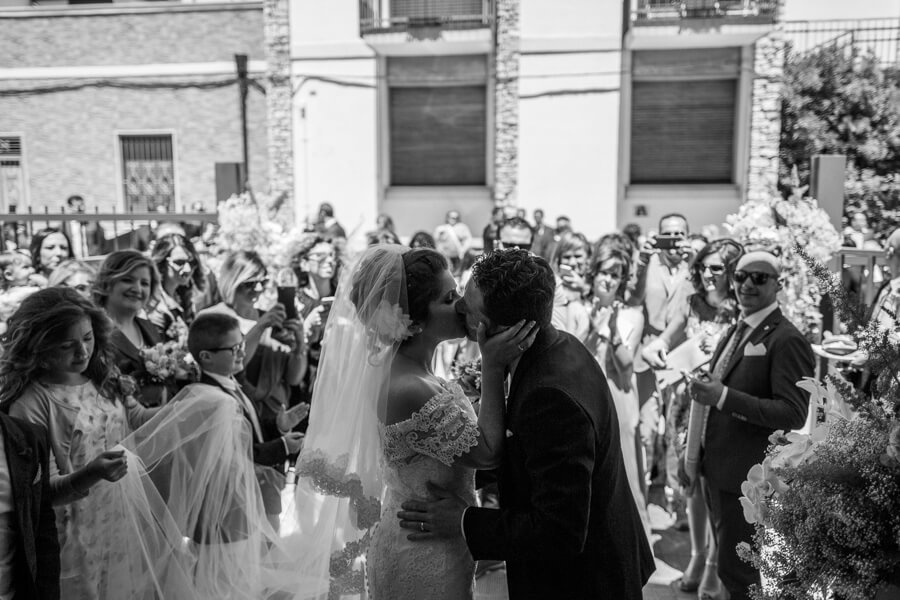 Wedding photographer Italy Antonio Di Rocco 49