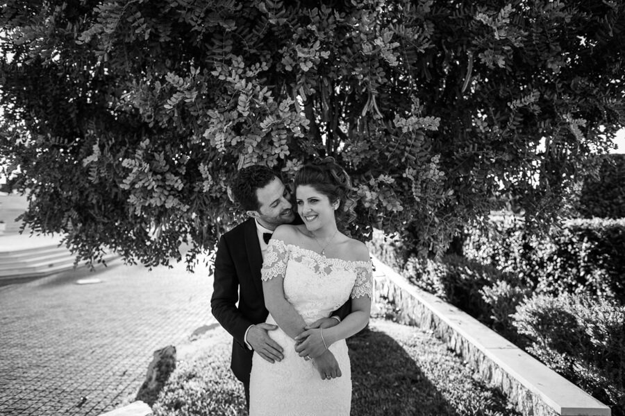 Wedding photographer Italy Antonio Di Rocco 76