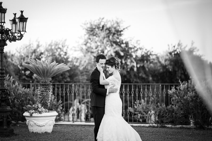 Wedding photographer Italy Antonio Di Rocco 87