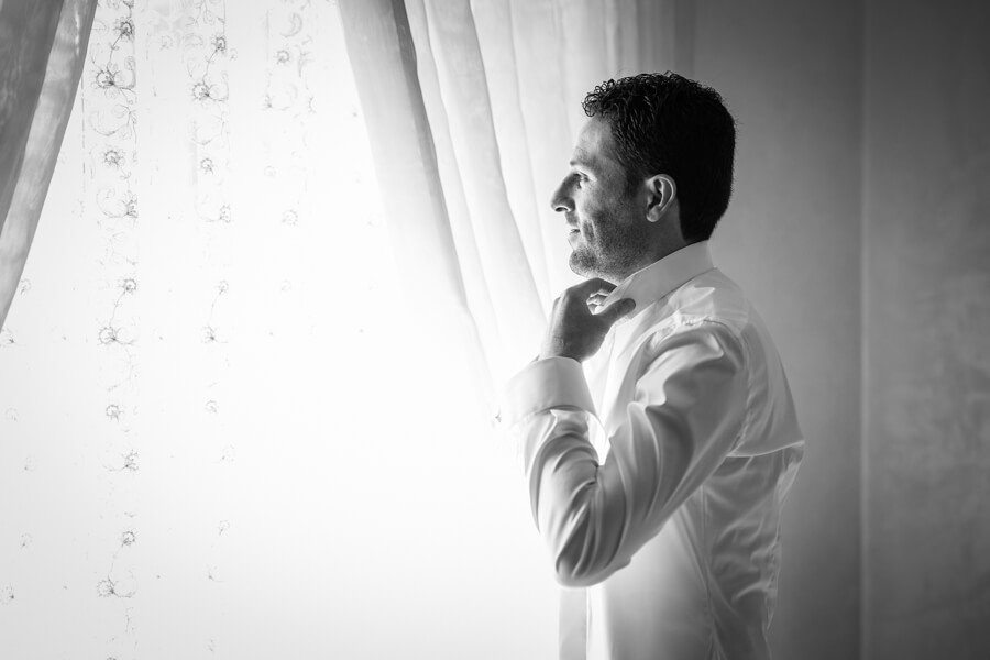 Wedding photographer Italy Antonio Di Rocco 9