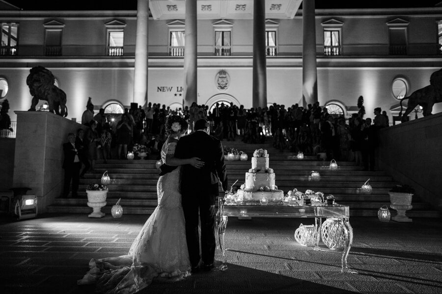 Wedding photographer Italy Antonio Di Rocco 92