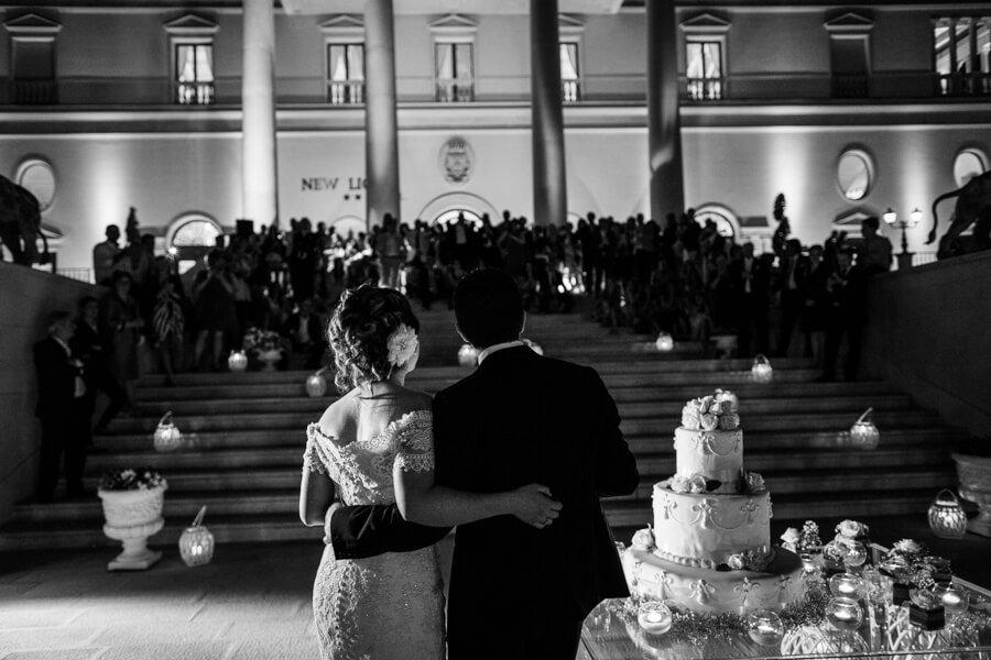 Wedding photographer Italy Antonio Di Rocco 94