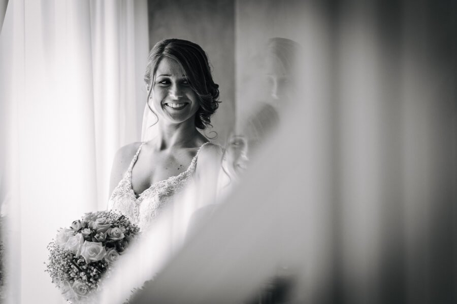 Wedding photographer Italy 20