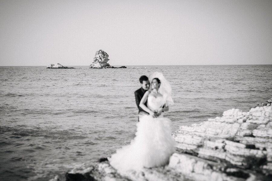 Wedding Photographer Puglia-101