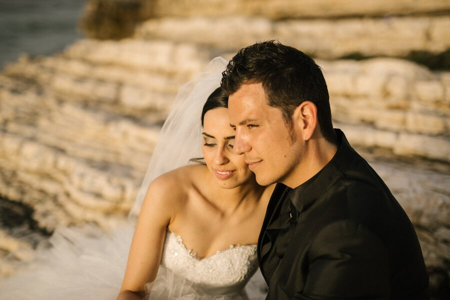 Wedding Photographer Puglia-108
