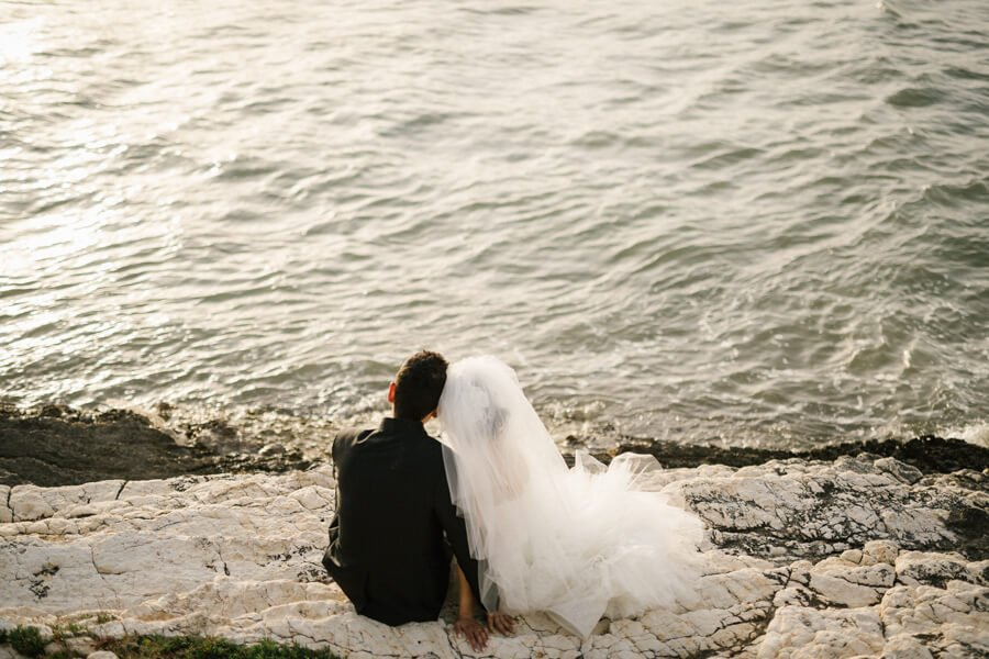 Wedding Photographer Puglia-109