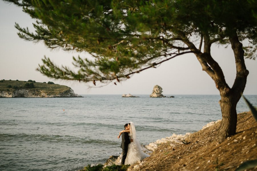 Wedding Photographer Puglia-111