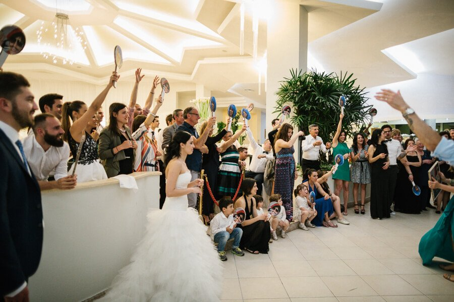 Wedding Photographer Puglia-128
