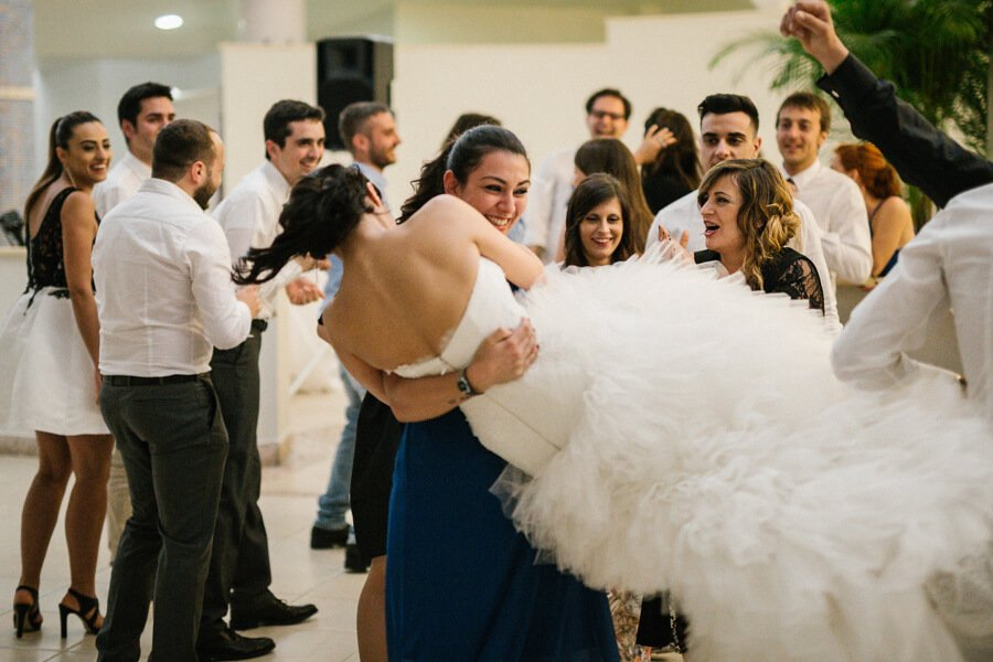 Wedding Photographer Puglia-133
