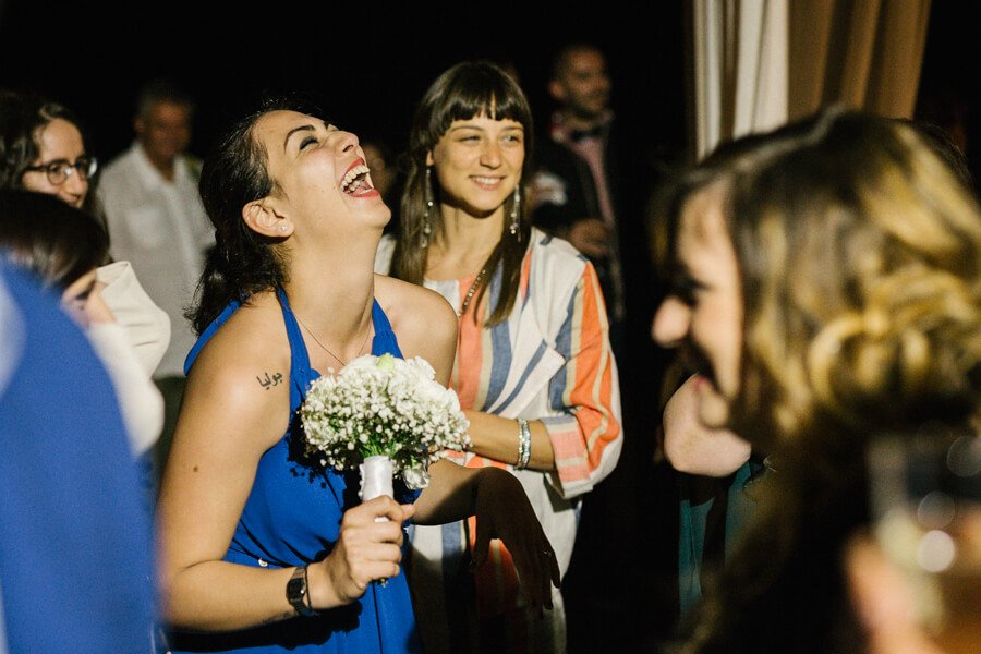 Wedding Photographer Puglia-146