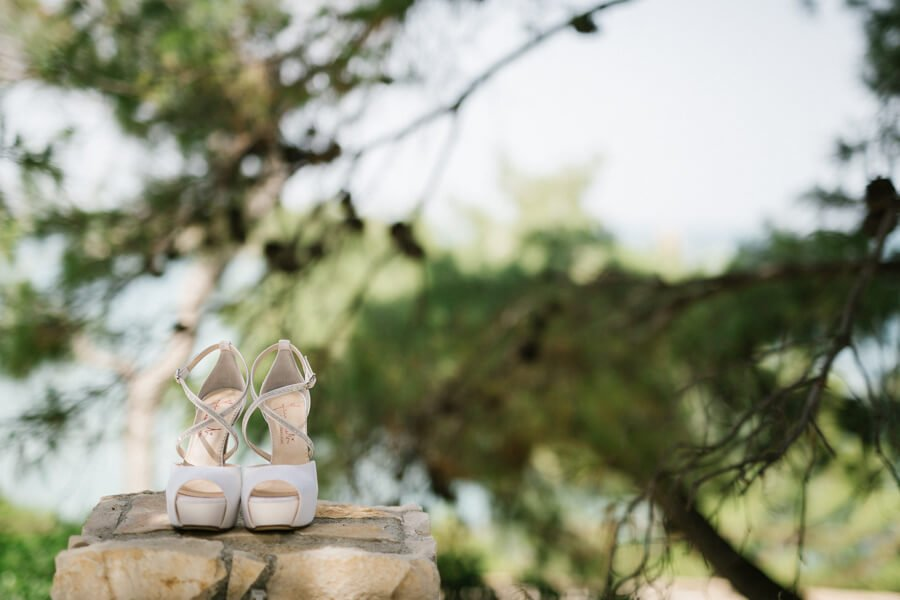 Wedding Photographer Puglia-2