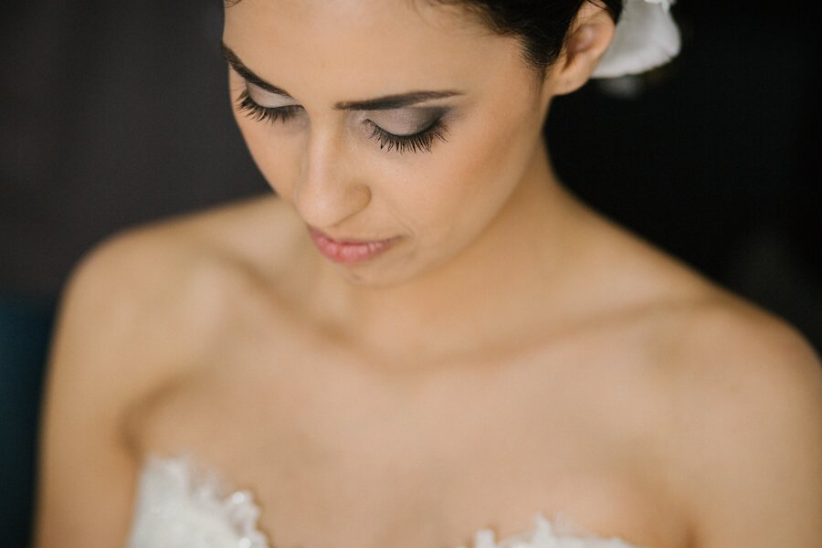 Wedding Photographer Puglia-37
