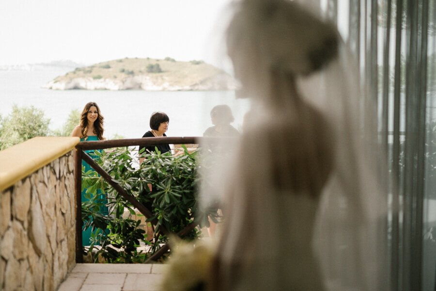 Wedding Photographer Puglia-41