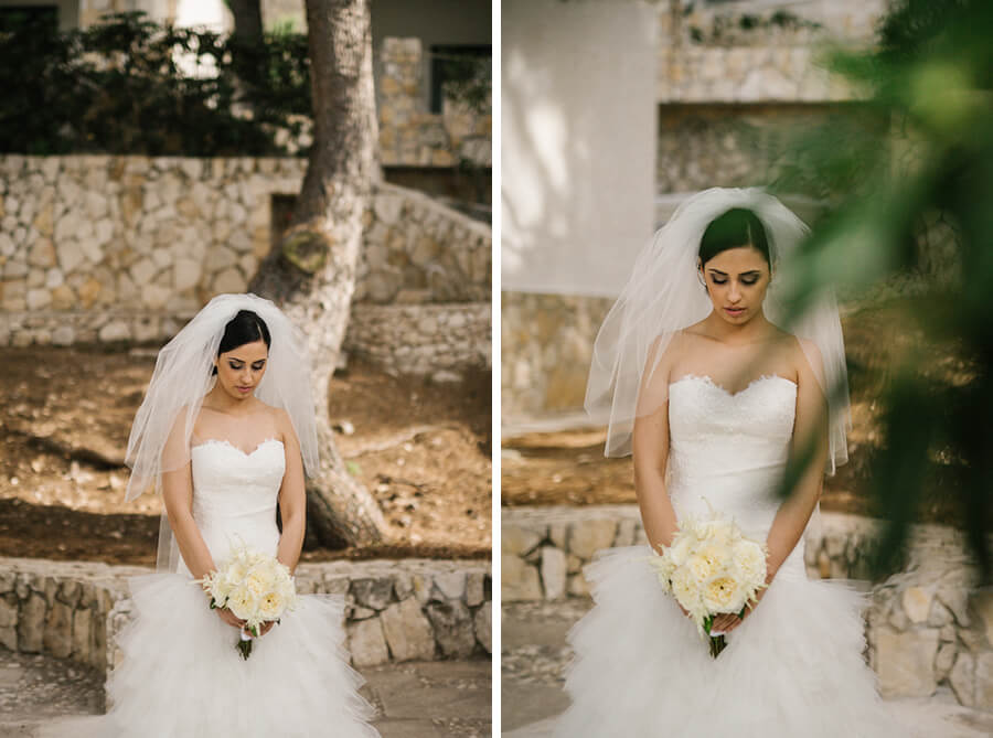 Wedding Photographer Puglia-43