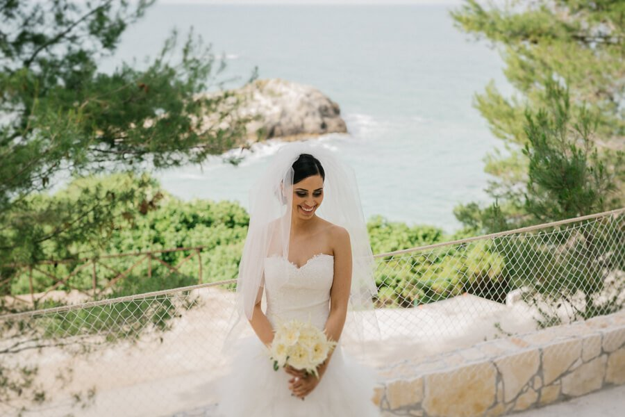 Wedding Photographer Puglia-48