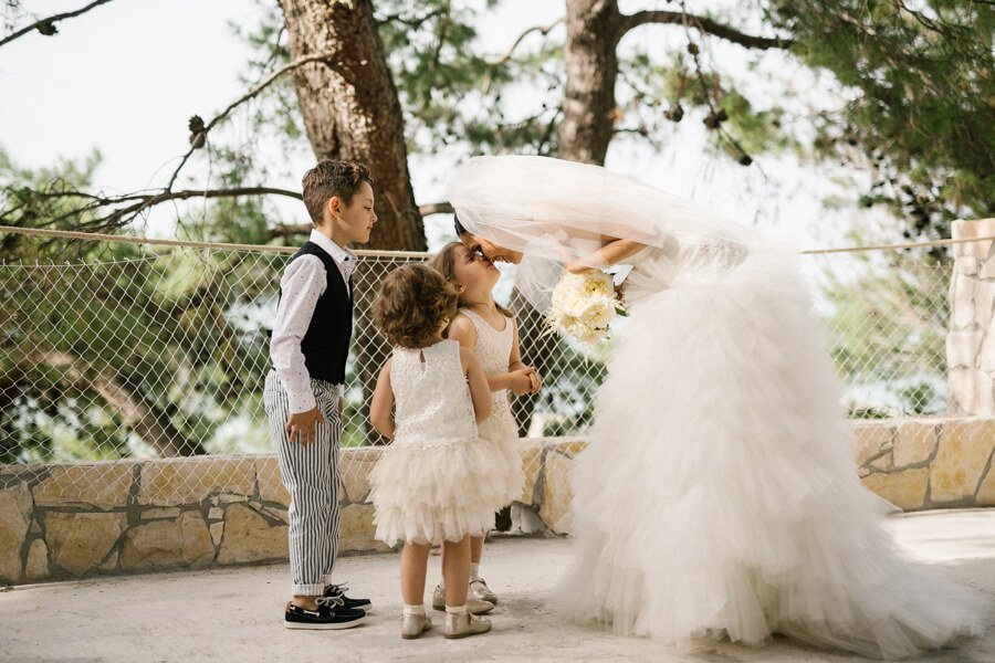 Wedding Photographer Puglia-51