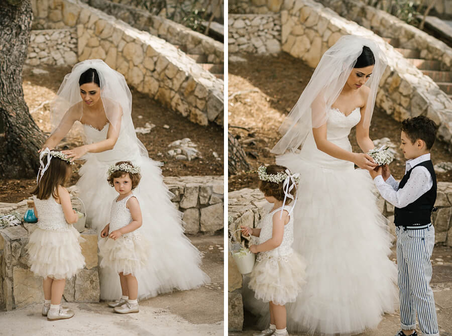Wedding Photographer Puglia-53