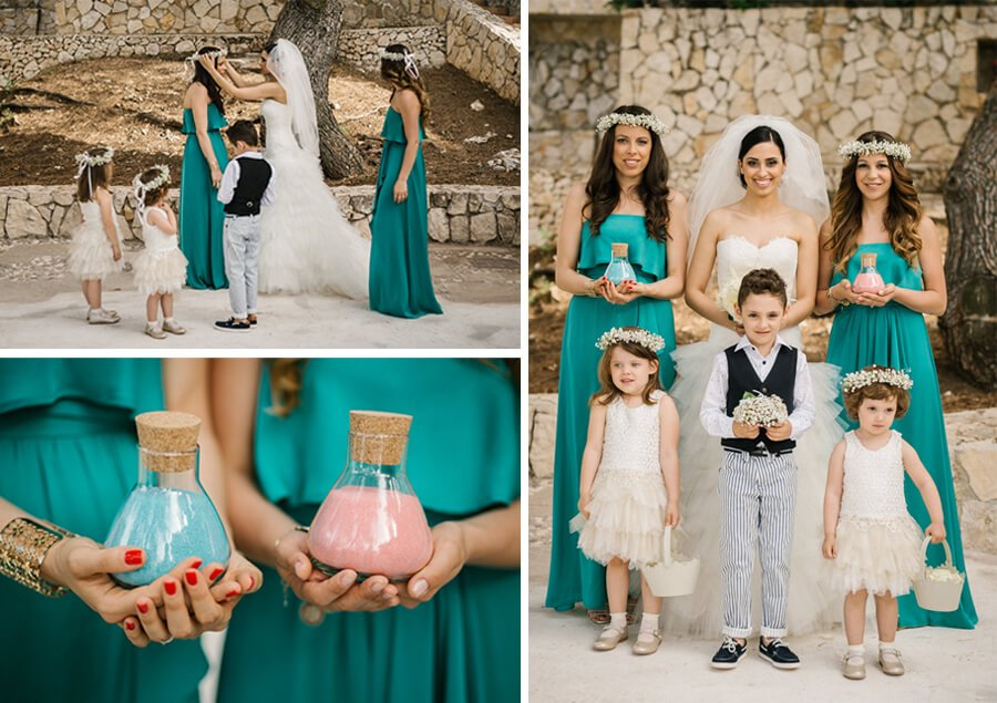 Wedding Photographer Puglia-58