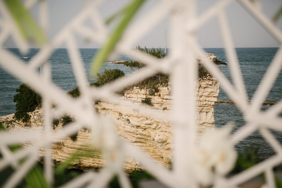 Wedding Photographer Puglia-62