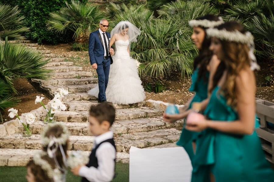 Wedding Photographer Puglia-64