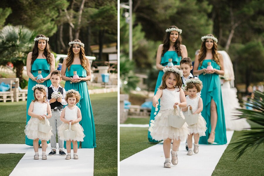 Wedding Photographer Puglia-66