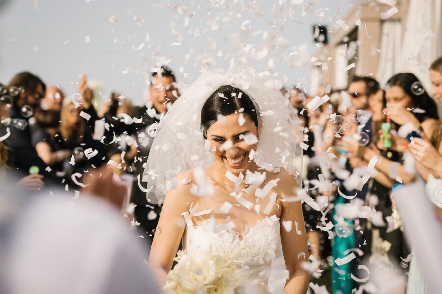 Wedding Photographer Puglia-83