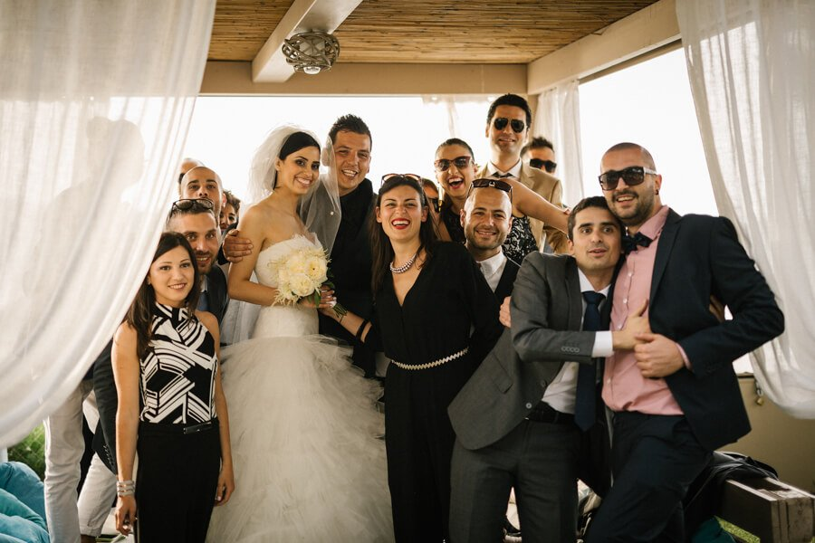 Wedding Photographer Puglia-91