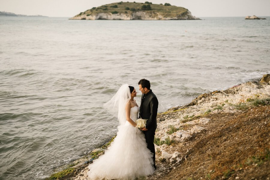 Wedding Photographer Puglia-93